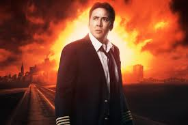 left behind u0027 review nicolas cage u0027s bible movie is god awful