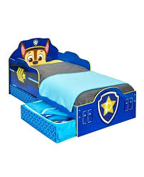 Paw Patrol Room Decor Paw Patrol Room Decor Best Bedroom Ideas On Toddler Bed With