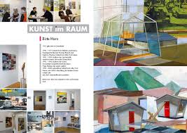 Post Bad Cannstatt Kunsthaus U0026 Galerie Keim Stuttgart Bad Cannstatt Marktstr 31