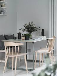 plant stand dining table plants my muuto modern scandinavian