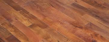 about mesquite ace hardwood
