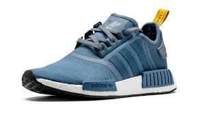 adidas nmd light blue hunt for adidas nmd r1 men s lightblue lightblue white s31514