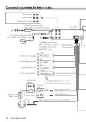 free kenwood wiring diagram kenwood harness diagram free online