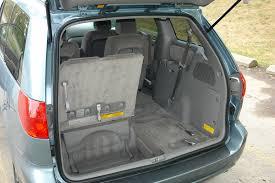 Toyota Prius Interior Dimensions Apelberi Com Toyota Minivan Cargo Dimensions With Wonderful Trend 32