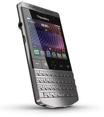 blackberry porsche design blackberry porsche design p 9981 united states