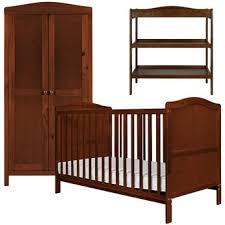 Nursery Furniture Sets Babies R Us Cambridge Nursery Furniture Set In Babies R Us Nursery