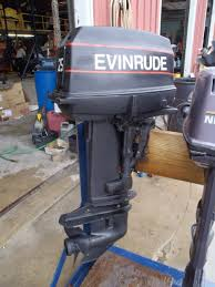 1986 johnson 25 hp outboard images reverse search