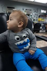 8 best baby boy haircuts images on pinterest toddler boys
