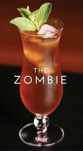 top 25 best zombie cocktail ideas on pinterest layered shots