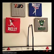 here u0027s an idea you can steal for your game room hang our 8 bit