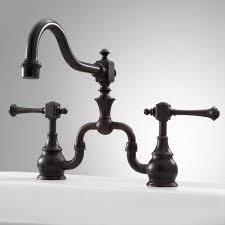 best reason to choose black kitchen faucets than white