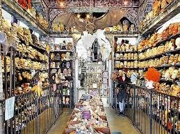 Best Halloween Stores by Halloween Costume Shop Rapidimg Org