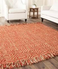 Area Rugs Ebay Sisal Area Rugs Idea As Sisal Rugs With Fabric Borders