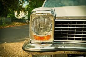 opel diplomat free images wheel retro view drive cozy auto nostalgia