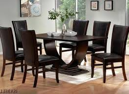 Glass Top Dining Room Sets by Unique Dining Room Sets Provisionsdining Com