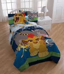 sheriff callie bedding disney jr lion guard twin sheet set toys r us