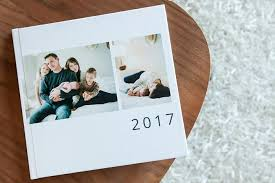 photo album modern album templates for photographers design aglow