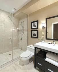 Farmhouse Bathroom Light Fixtures Idea Lighting For Large Size Of Bathroom Fixtures Nj