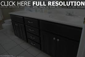 bathroom cabinet handles bathroom cabinets