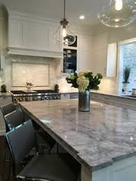 Granite Tile Kitchen Countertops by 3 Simple Ways To Be Eco Friendly Every Day Granite Slab Natural