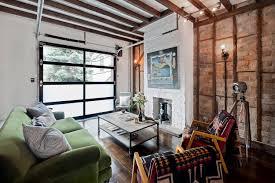 home interior cowboy pictures brooklyn u2014 urban cowboy b u0026b