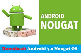 android os releases android nougat release date rumors android nougat 7 0 goodnepal