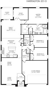 lennar homes old floor plans home plan