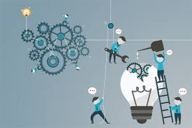 winners ideas at work arkansas business news arkansasbusiness
