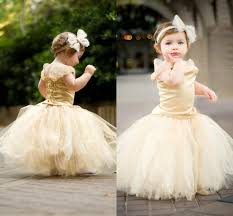 flower dresses for your princess fashion news