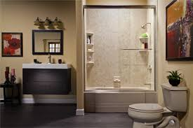 bath remodeling dallas dallas bath remodelers center point
