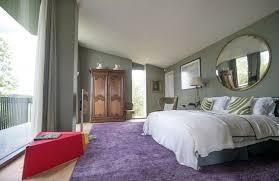 peindre chambre adulte couleur tendance chambre adulte 7 pour home design nouveau et