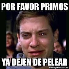 Memes De Marihuanos - memes de primos imagenes chistosas