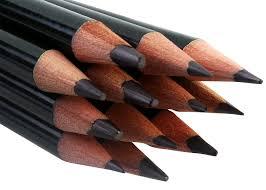 bianyo artist quality fine art drawing u0026 sketching pencils 2h 12b