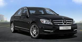 mercedes c class price in india 2011 mercedes c class in india review indiandrives com