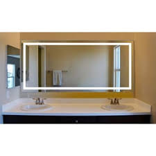 How To Frame A Bathroom Mirror Wall Mirror Mirrors Shop The Best Deals For Nov 2017 Overstock Com