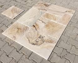 Installing Travertine Tile Hardwood Flooring Installing Travertine Tile Travertine Mart