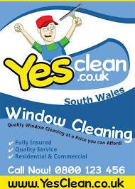 window cleaning flyers 27 modern elegant window cleaning flyer