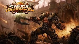 http siege siege of orgrimmar a hearthstone adventure fan creations