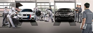 bmw dealership used cars bmw dealer bloomfield nj used cars for sale near york