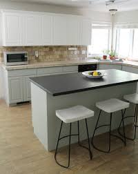 kitchen island mobile kitchen island singapore countertop tile