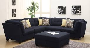 Quality Sofa Beds Everyday Use by 100 Good Sofa Beds Best 25 Sofa Beds Ideas On Pinterest