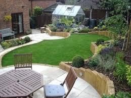 Landscaping Ideas For Sloped Backyard Backyard Landscaping Sloped Yard Terraced Sloped Backyard Terraced