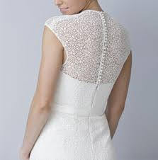 theia wedding dresses theia preowned wedding dresses once wed