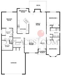 mother in law floor plans 100 austin floor plans celebrity homes austin floor plan