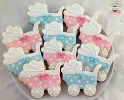 best 25 baby shower biscuits ideas on pinterest baby shower