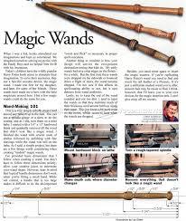 1267 best tournage sur bois images on pinterest diy books and model