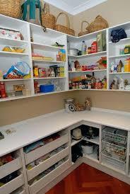 walk in kitchen pantry ideas walk in pantry design kitchen pantry ideas kitchen pantry ideas