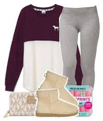 ugg sale secret uggs and s secret by sarahpeaceandlove on polyvore