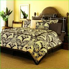 Tommy Bahama Comforter Set King Tommy Bahama Comforter Sets Queen Home Design U0026 Remodeling Ideas