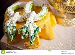 wedding garland thai wedding garland for groom and thailand weddin